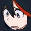 JacobHD123's avatar