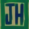 jacobheeg's avatar