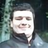 Jacobi-Riccardo's avatar