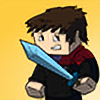 JacobiCarter's avatar