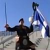 Jacobite1's avatar