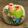 jacobjhon's avatar