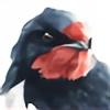 JacobKihlgren's avatar
