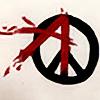 jacobkingww's avatar