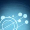 Jacobkip's avatar