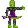 JacobLazer's avatar