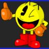 JacobLeBeauREAL's avatar