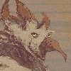 JacobLoren's avatar