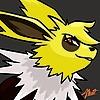 JacobLovesYoshi's avatar