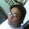 jacobmarc's avatar