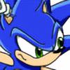 jacobmester's avatar