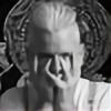 JacobMunkhammar's avatar