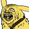 JacobosHand's avatar
