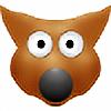 JacobPhilpott's avatar