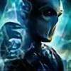 Jacobpool's avatar