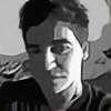 JacobQH's avatar