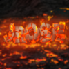 JacobR0se's avatar