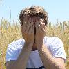 JacobSilberblatt's avatar