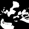 jacobson321's avatar