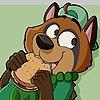 jacobspencer04's avatar