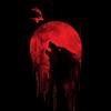 JacobsWolfDen3's avatar