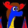 JacobTheDragon's avatar