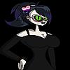 JacobTheSpartan's avatar
