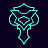 Jacobtm92's avatar