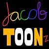 JacobToonz's avatar