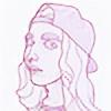 Jacobwom's avatar