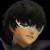 jacobyel's avatar