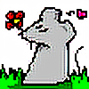 JaCoco's avatar
