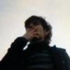 JacoDM's avatar