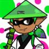 Jacogos's avatar