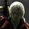 JacoNiel's avatar