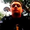 jacopetto123's avatar