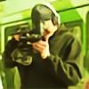 jacoriat's avatar