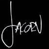 Jacorv's avatar
