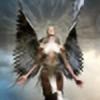 Jacov78A's avatar