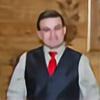 JACPhotoME's avatar
