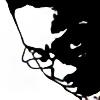 Jacq-Siir's avatar