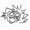 Jacqal's avatar