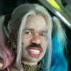 JacqeyDraws's avatar