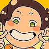 JacqKruk's avatar