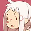 jacqliart's avatar