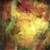 jacqu79's avatar