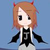 jacqueline4321's avatar