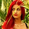 JacquelineAraya's avatar