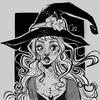 jacquelineartworks's avatar
