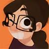 JacquelineBNC's avatar